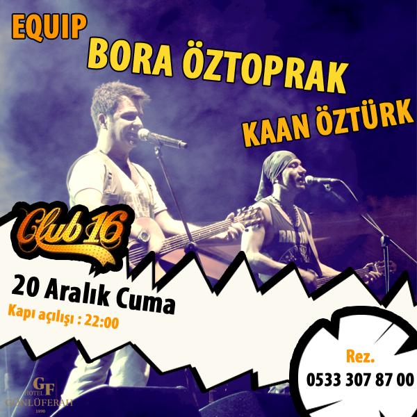 bora-3